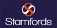 Stamfords, Hounslow logo