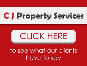 Get brand editions for C.J. Property Services, Hessle