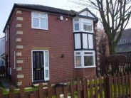 3 bedroom home in Hall Road, Hull