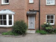 2 bed Flat in Eastgate, Hessle...