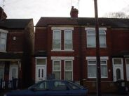 2 bed house to rent in Wharncliffe Street...