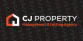 CJ Property, Hessle