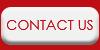 C.J. Property Services, Hessle