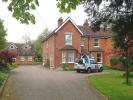 5 bedroom semi detached home for sale in South Godstone, Surrey