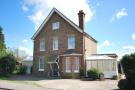 4 bedroom Detached house for sale in Outskirts of Lingfield...