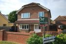 Lingfield Detached property for sale