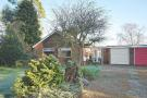 3 bedroom Detached Bungalow for sale in Blindley Heath, Surrey