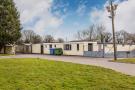 Land for sale in Blindley Heath, Surrey