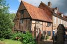 3 bed Cottage in Lingfield Village, Surrey