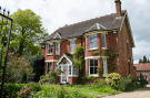 4 bed Equestrian Facility house for sale in Lingfield, Surrey
