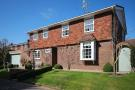 4 bedroom Detached house for sale in Lingfield Village, Surrey