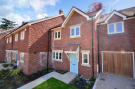 new property in Lingfield, Surrey