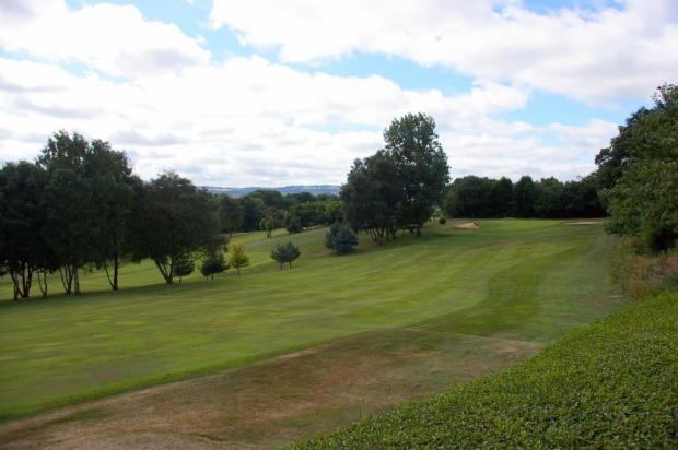 woodside-v-golf_lge.