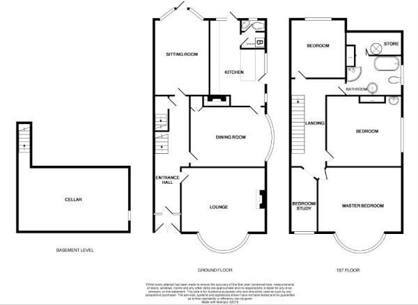 326 halesowen floor