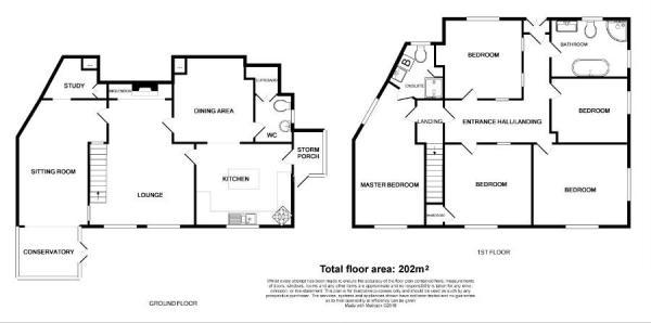 edited floorplan.jpg