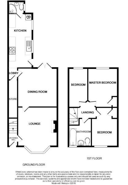 136 overend floor pl