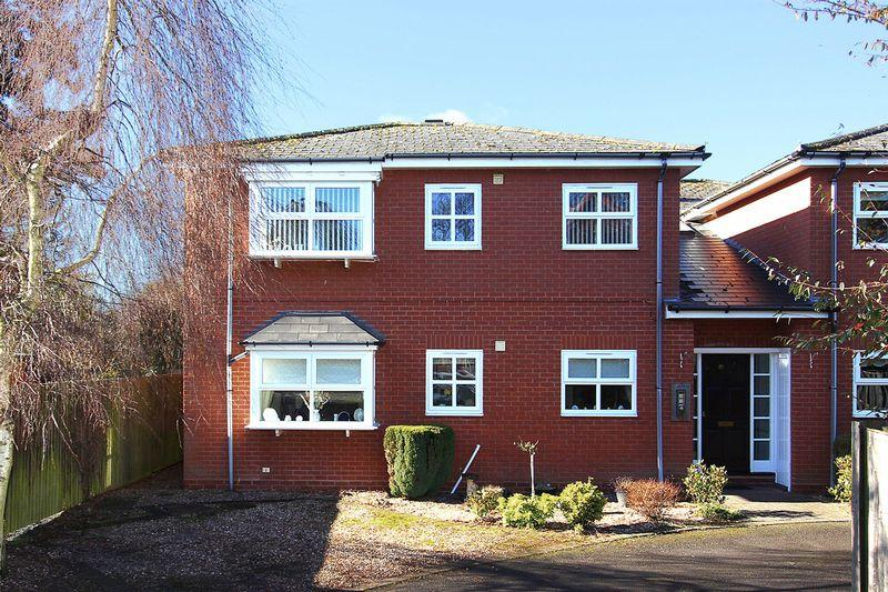 Rightmove  Bed Properties For Sale In Wombourne