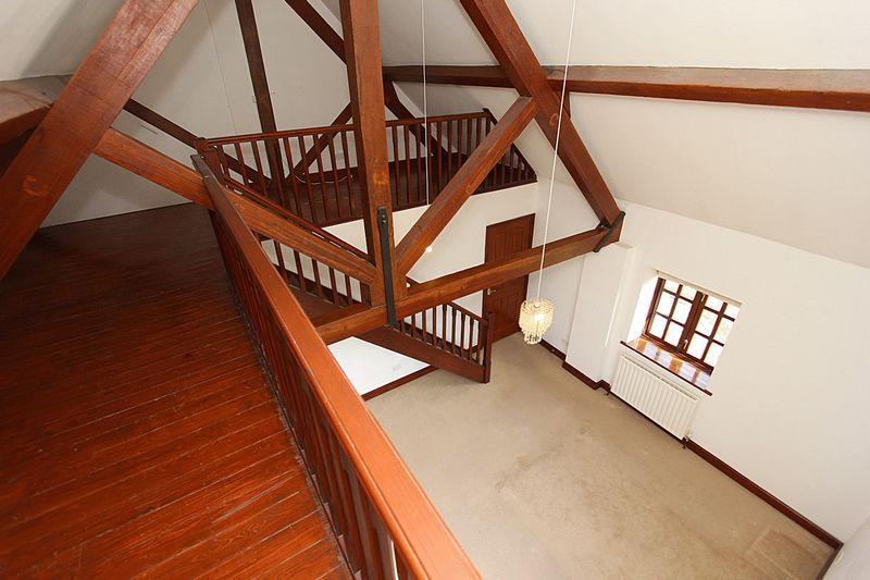 Bedroom 1 Gallery