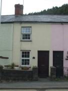 Photo of Hafle Talybont Aberystwyth Ceredigion SY24 5ER