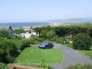 Photo of Northfield Holiday Park Clarach Road Borth Ceredigion SY24 5NR