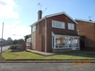 3 bed Detached property in Carlton-in-Lindrick