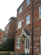 4 bed Town House in Creswell