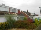 3 bedroom semi detached property to rent in Carlton in Lindrick