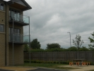 1 bed Apartment to rent in Laughton Common