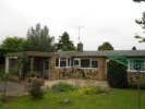 3 bedroom Detached Bungalow in North Anston