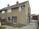 3 bedroom semi detached home in Carlton in Lindrick