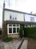 3 bedroom semi detached home in Hollyfield Road...