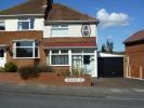 semi detached home to rent in Burford Road...