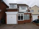 4 bed Detached house to rent in Lime Tree Road...