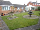 Netherstone Grove Detached Bungalow to rent