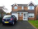 4 bed Detached home in Aldermore Drive...