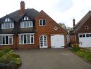 semi detached property to rent in The Boulevard...