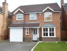 Detached home to rent in Blaydon Avenue...