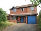 5 bedroom Town House to rent in Juniper Drive, Walmley...