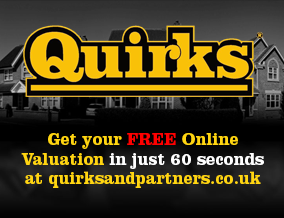 Get brand editions for Quirks Lettings, Billericay & Wickford