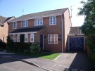 3 bedroom house in Billericay