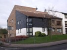 2 bedroom Apartment to rent in BILLERICAY
