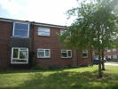 Flat to rent in Wickford, SS11