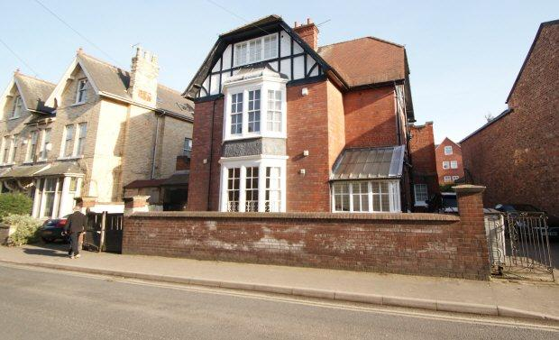 Property To Rent In Cherry Burton