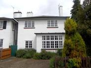 Granville Road Detached house to rent