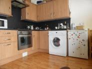 1 bed Flat in High Street, Barnet...