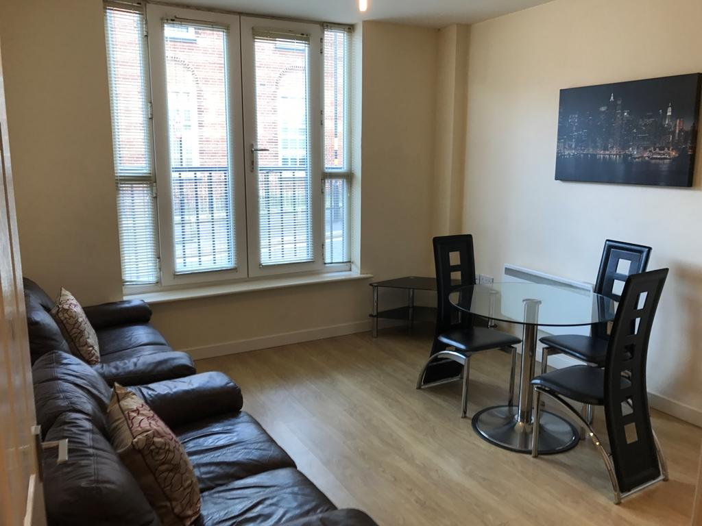 2 Bedroom Apartment To Rent In 300 Off The First Months Rent And No Admin Fees Mayfair