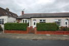 2 bed Semi-Detached Bungalow to rent in Kings Road, Accrington...