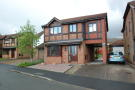 4 bed Detached home to rent in The Fields, Aspull, WN2