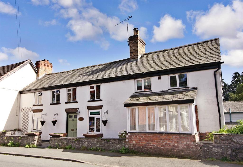 Rose Cottage 033.JPG