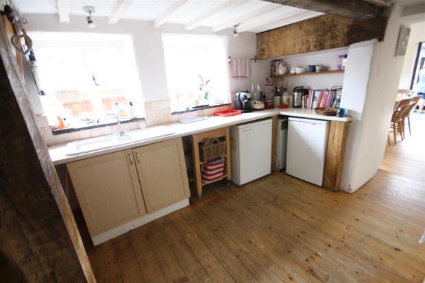 Rose Cottage 012.JPG